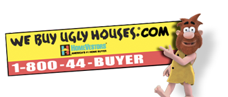 We Buy Ugly Houses >> We Buy Ugly Houses Billboard I Like The Overall Simplicity