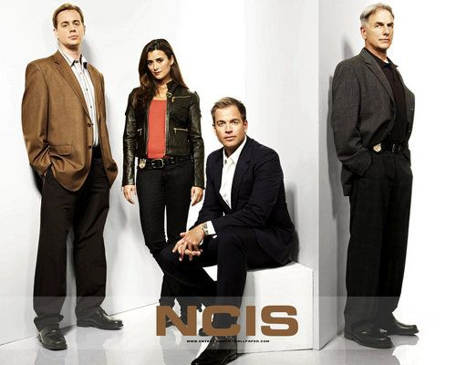 Ncis Wallpaper Ncis Wallpapers Ncis Ncis Tv Series Tv Series To Watch