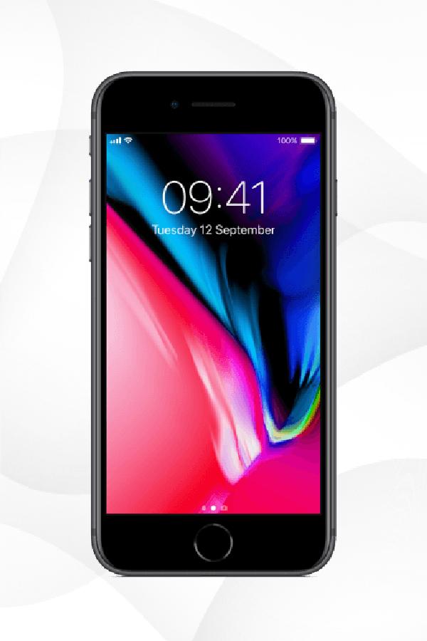 Iphone 8 Black Friday Apple Iphone Iphone Iphone 8