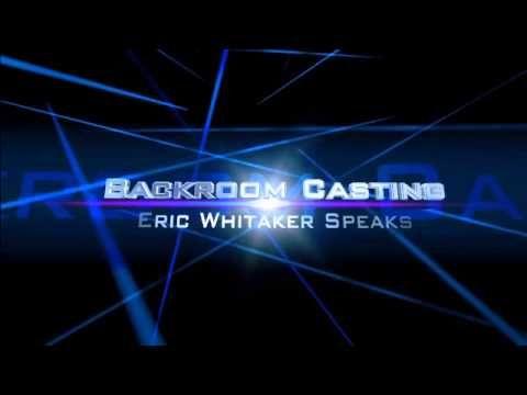 Backroom casting jaden