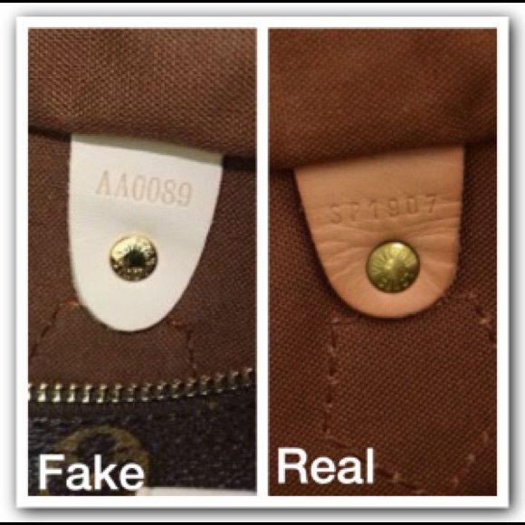 Louis Vuitton Date Code Guide How To Authenticate Authentic Louis Vuitton Bags Louis Vuitton Louis