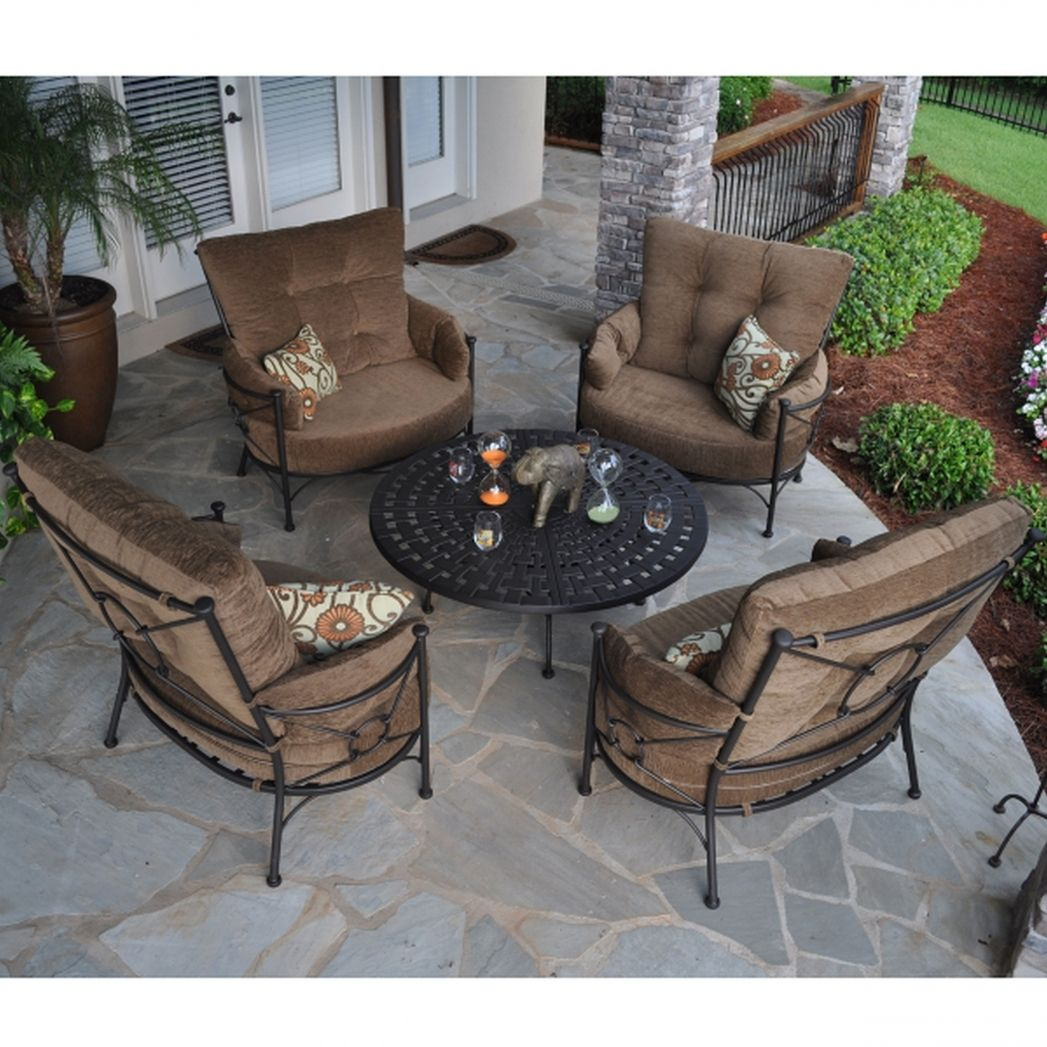 Menards Outdoor Patio Furniture Modern Italian Furniture Check More At Http C Wrought Iron Patio Furniture Meadowcraft Patio Furniture Garden Chairs Design