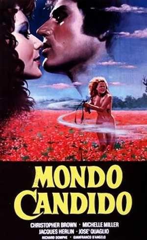 CB01.CO | FILM GRATIS HD STREAMING DOWNLOAD ALTA DEFINIZIONE - Pagina 641
