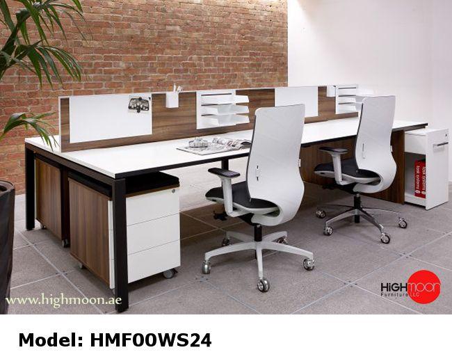 Office Workstation Best Modular Workstation Desk In Dubai Uae