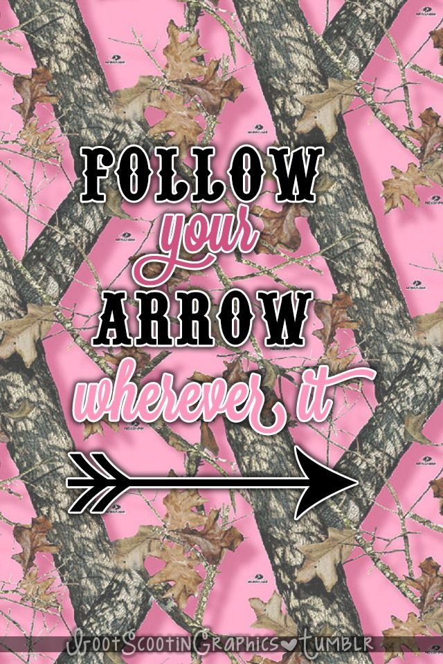 """""""Follow Your Arrow"""" by Kacey Musgraves iPhone 4/4s WallpaperRequest forbaby-lovin-you-is-fun"""
