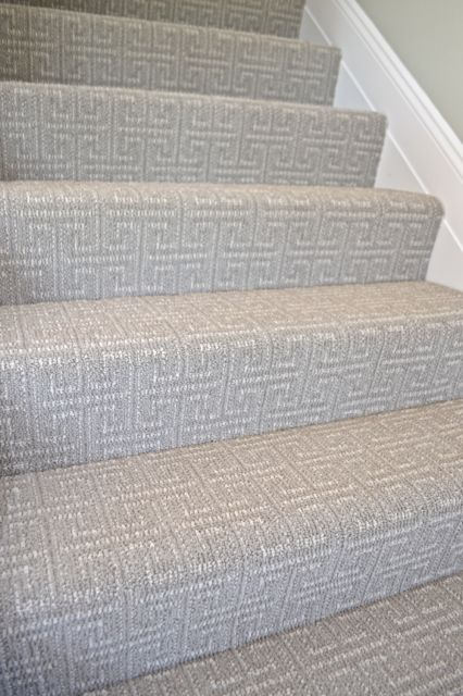 carpet s here hall carpet stairs patterned stair carpet rh in pinterest com