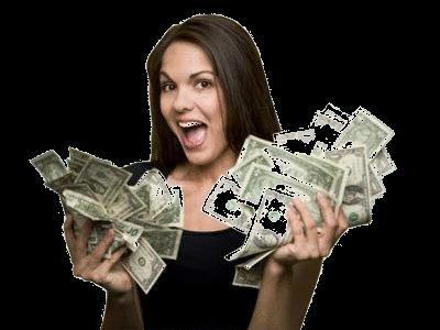Best options for investing 5 million