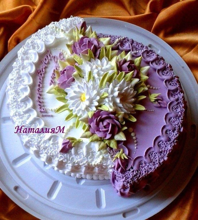 zsírégető torta amiláz enzim súlycsökkenés