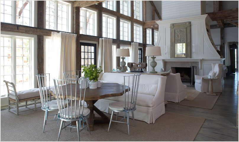 1000+ Images About Mary'S Beach House On Pinterest | The Cottage