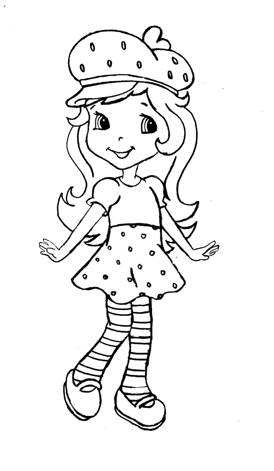 printable stamp coloring pages - photo#30
