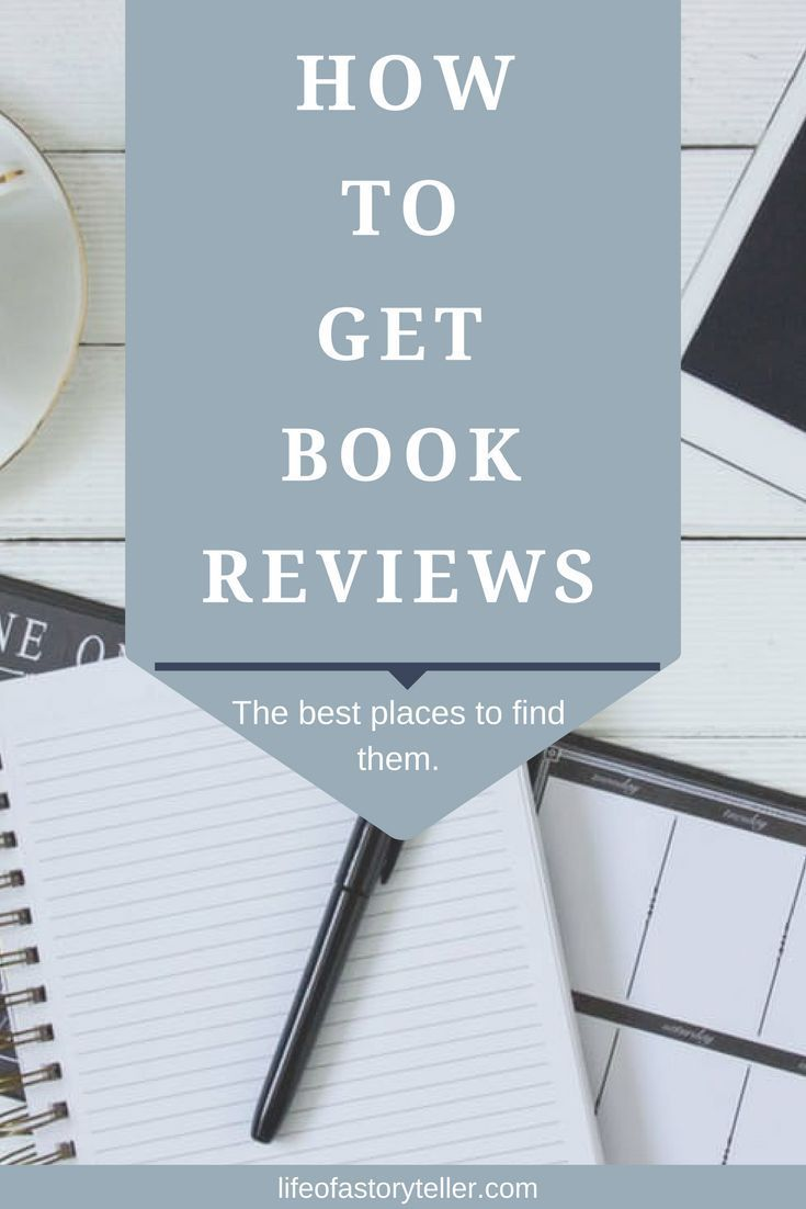Some Great TipsBookmarketing Authorplatform Bookreviews