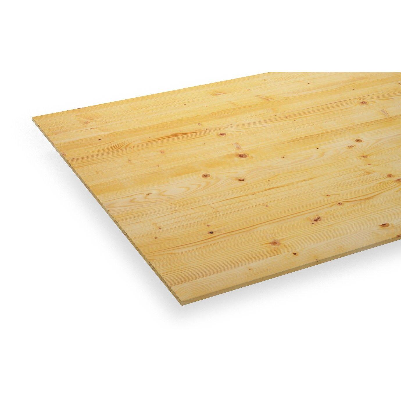 Lamina Jetzt bestellen unter: https://moebel.ladendirekt.de/wohnzimmer/tische/couchtische/?uid=26c86817-3bdc-5f99-b77c-f6a6c207a50a&utm_source=pinterest&utm_medium=pin&utm_campaign=boards #kiefer #tischplatten #wohnzimmer #couchtische #tische