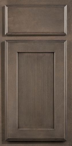 Compare Cabinets & Finishes - Omega Cabinetry