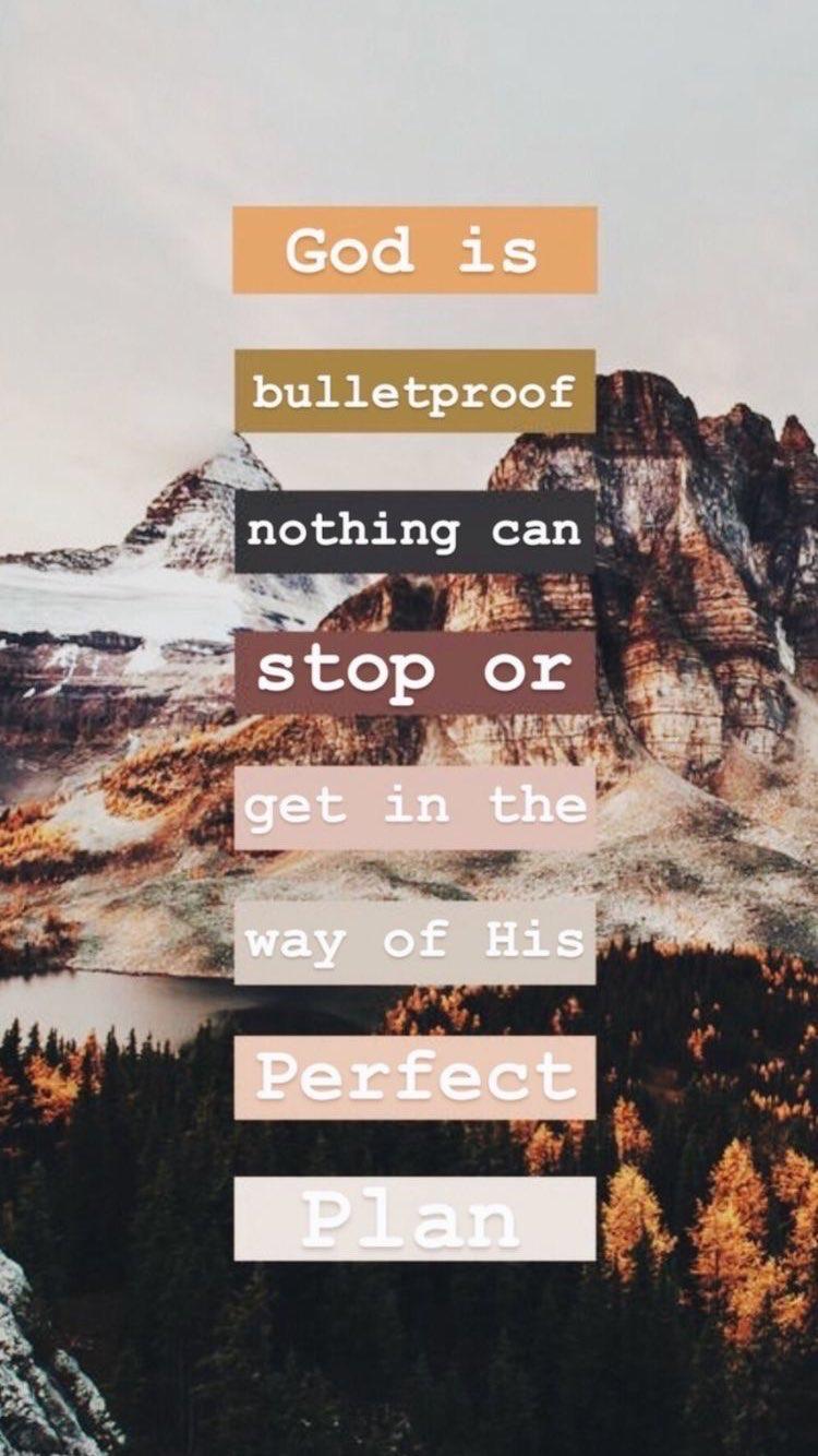 Pinterest Beccadiann Bibelzitate Glaube Zitate