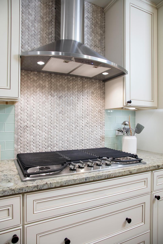 Our favorite kitchen backsplashes kitchen kitchen backsplash