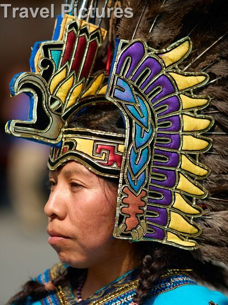 mexican people | Mexico, People, Mexican, 9034773 ... Indigenous Aztec Women