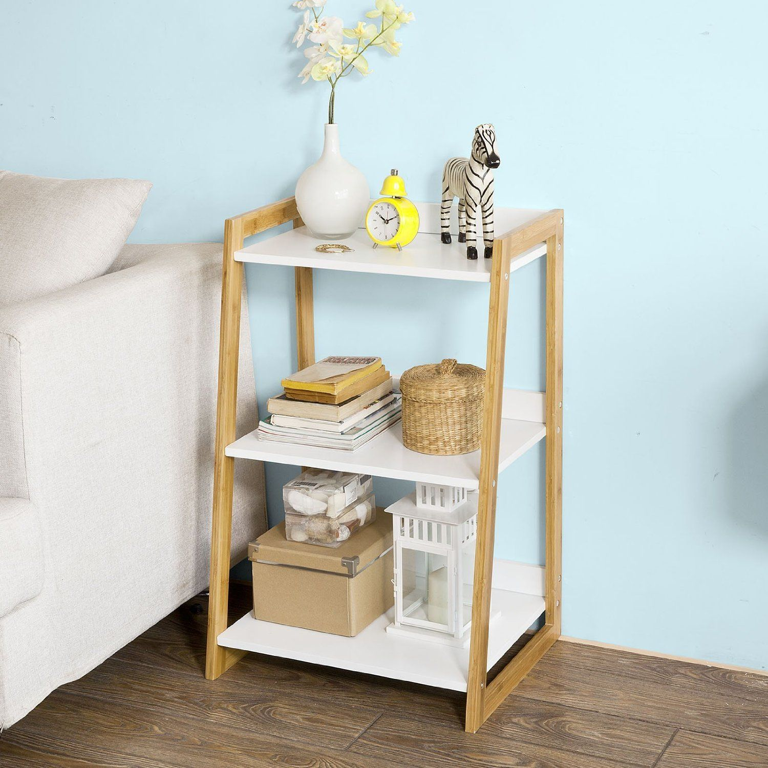 in divider bookcases modern bookcase lovely white and shelf room
