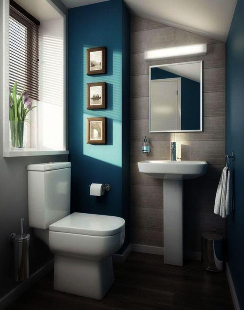 Bathroom Tile Joint Cleaner Without Bathroom Decor Packages Another Bathroom Cabinets Melbou Bathroom Tile Diy Bathroom Remodel Designs Budget Bathroom Remodel