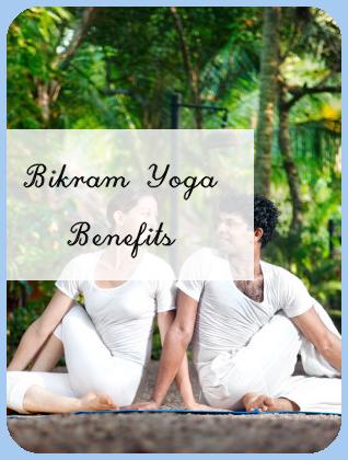 pin on health yoga