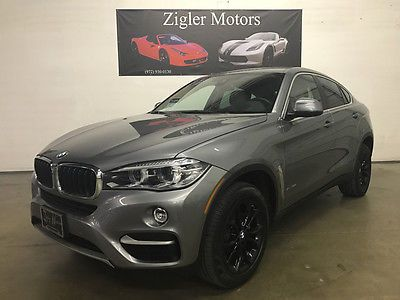 World Premiere New Bmw X5 Bmw Suv Bmw X5 Bmw X5 Xdrive35i