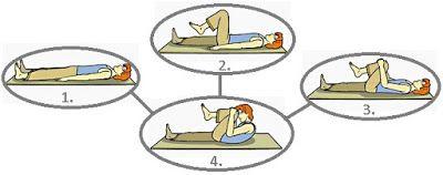 pin em eco friendly best yoga mat
