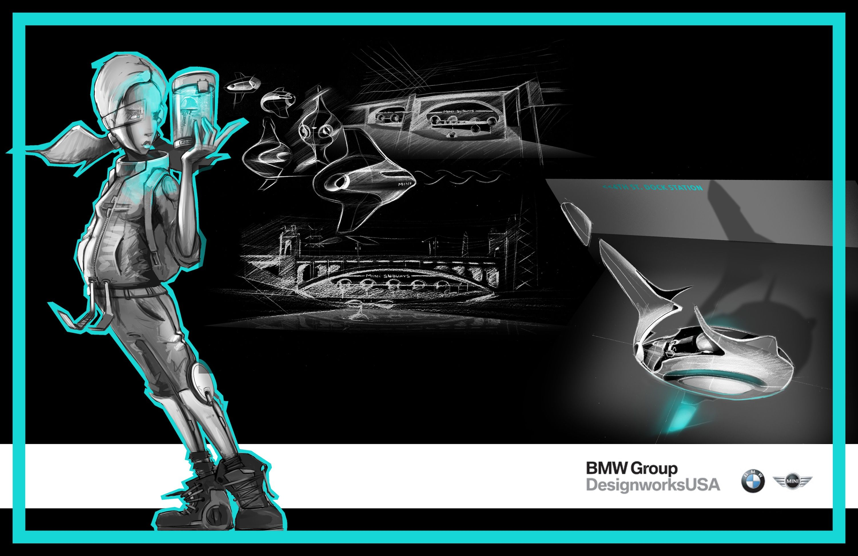 BMW1_Page_04.jpg (3000×1941)
