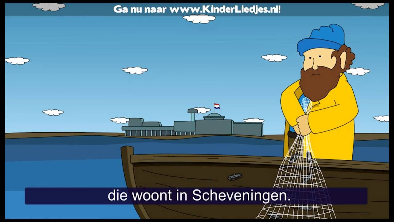 Pin Van Marjo Op Maassluis 400 Jaar Kleuters Kinderliedjes Liedjes Muziek
