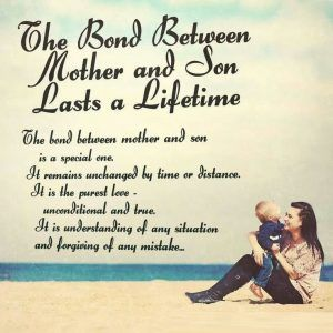 Birthday Quotes For Son From Mom Mom Birthday Quotes Son Birthday Quotes Happy Birthday Son