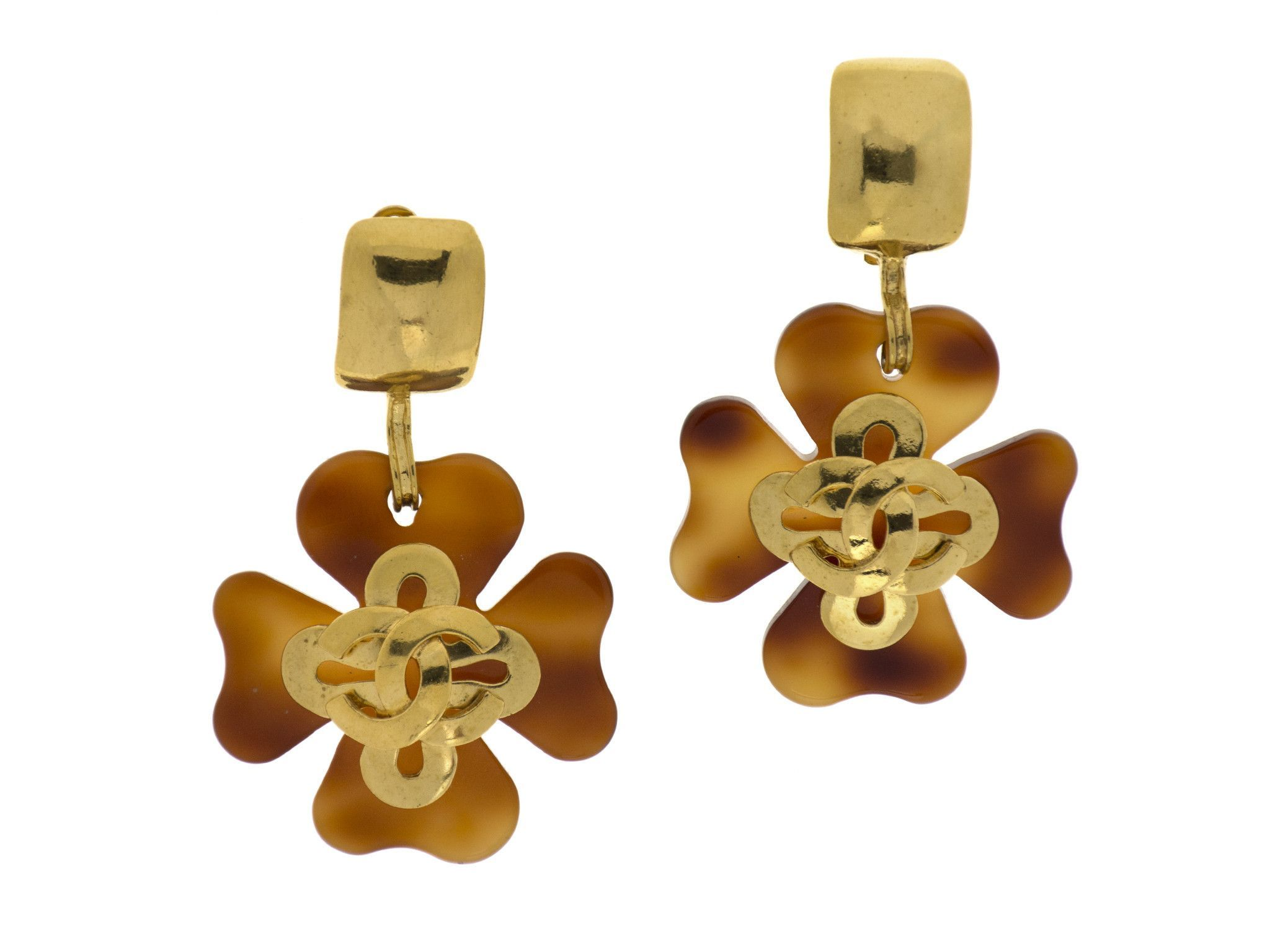 j at id sophisticated sale and x chandelier for earrings gold tortoise shell victorian jewelry