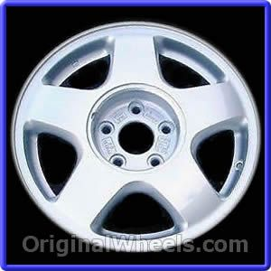 OEM 1991 Acura NSX Rims - Used Factory Wheels from OriginalWheels.com #Acura #AcuraNSX #NSX #1991AcuraNSX #91AcuraNSX #1991 #1991Acura #1991NSX #AcuraRims #NSXRims #OEM #Rims #Wheels #AcuraWheels #AcuraRims #NSXRims #NSXWheels #steelwheels #alloywheels