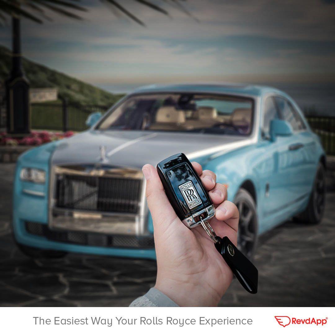Pin on exotic car sharing