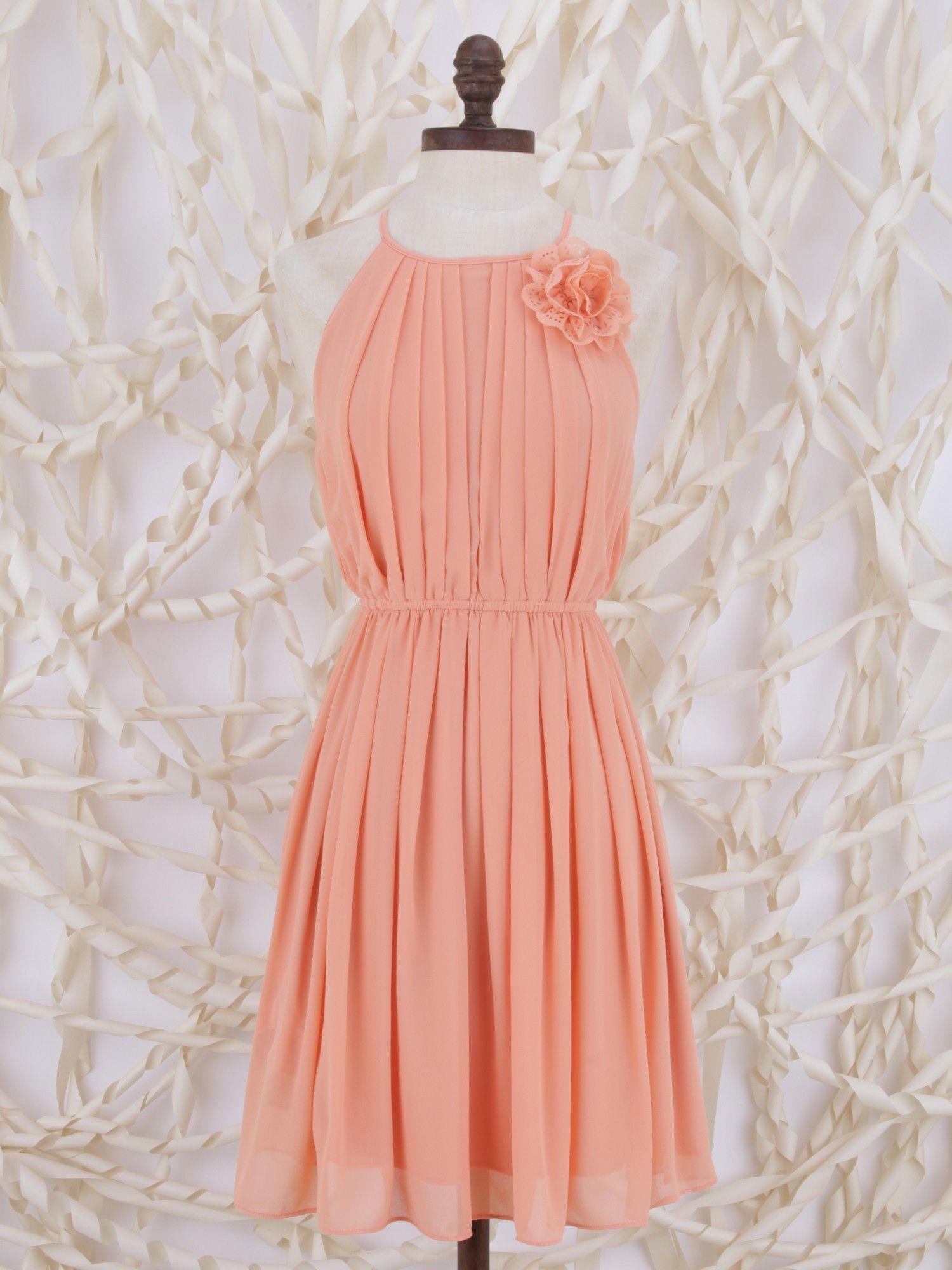 7e2cbcf48 Altar d State Flower Pin Dress - Dresses - Apparel
