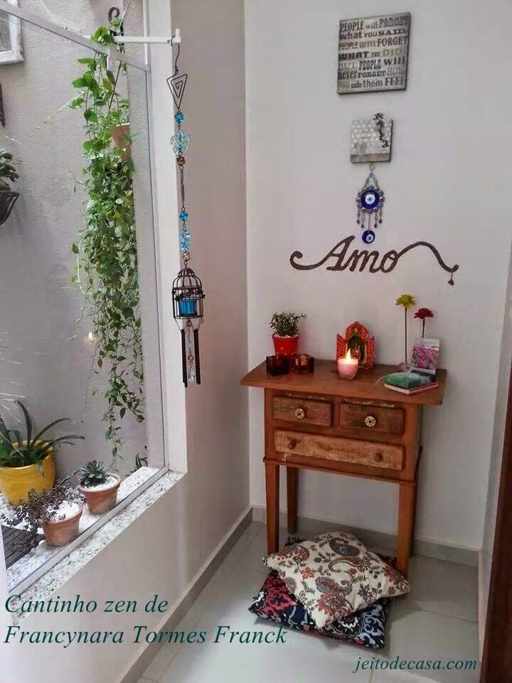 Zen Home Design Clic Html on