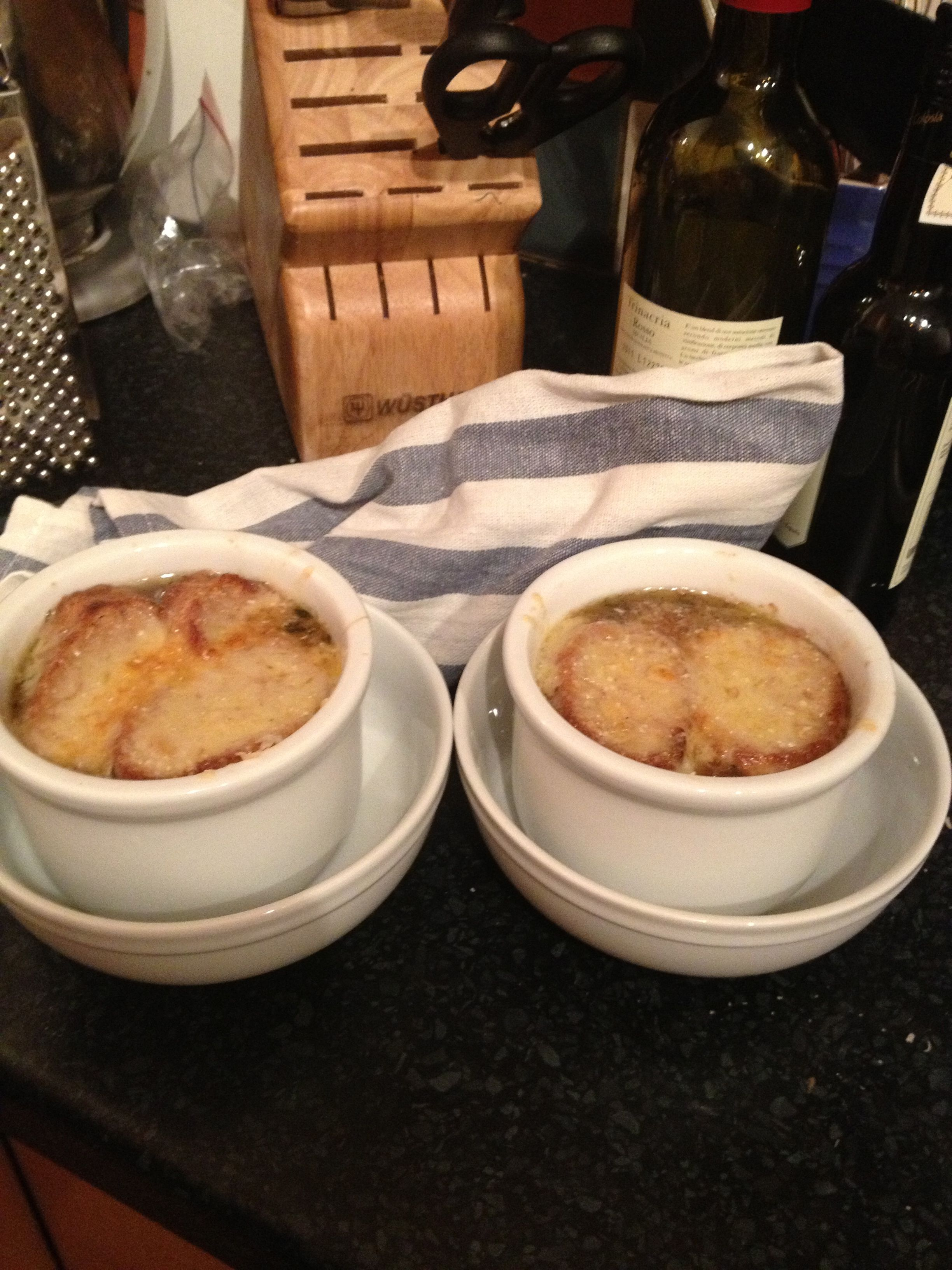 Love this food blog french onion soup yes please whats for love this food blog french onion soup yes please forumfinder Images