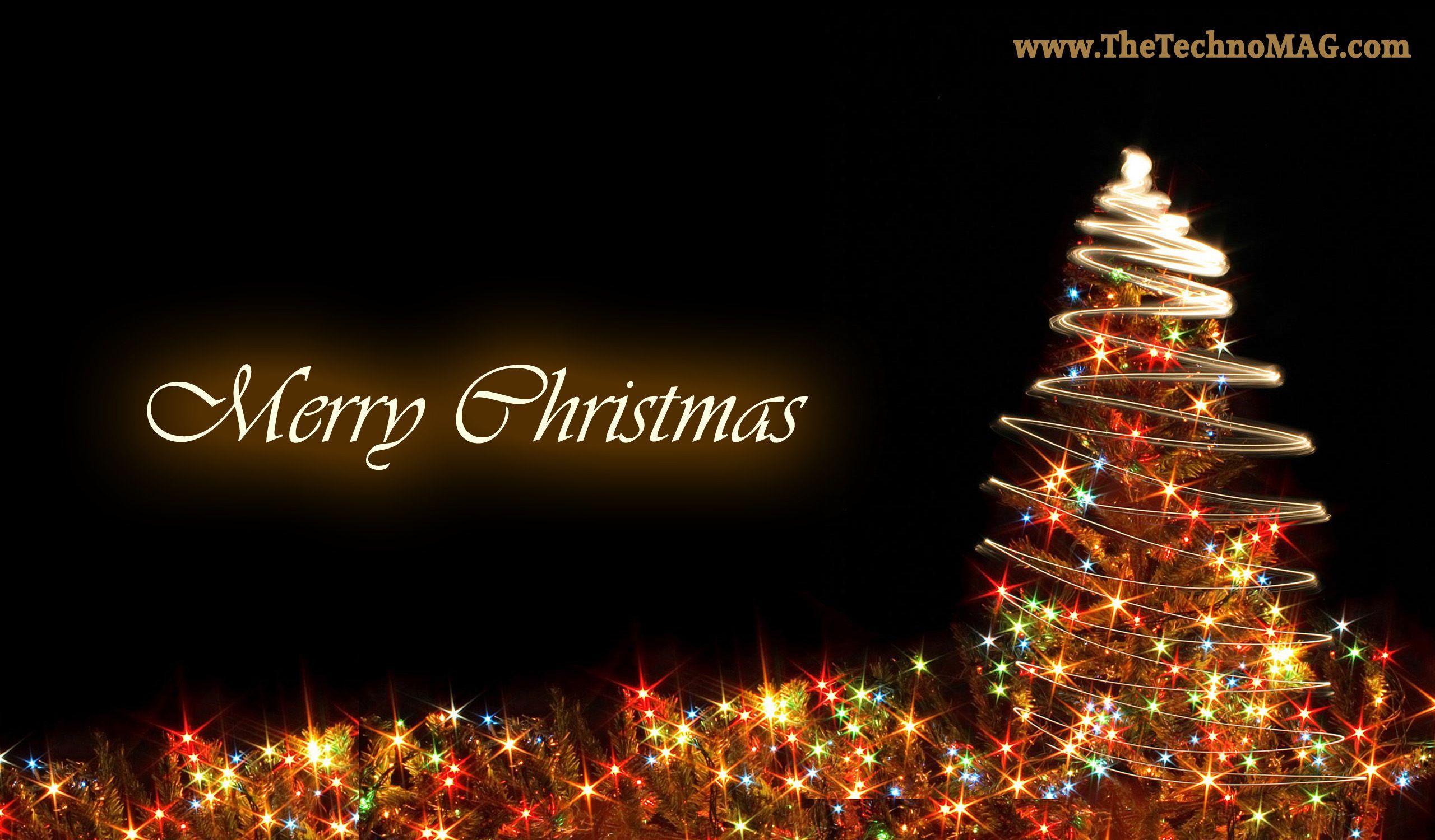 merry christmas wallpaper christmas desktop wallpapers - Merry Christmas Wallpapers