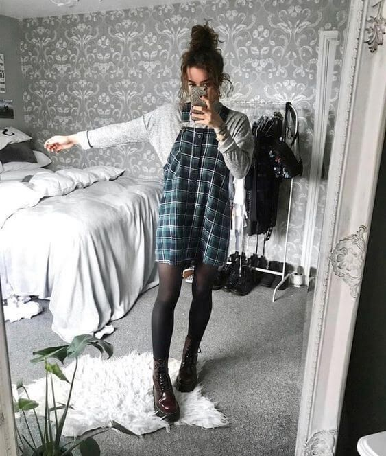 Photo of 14 luxurious & unique outfits for this fall season – Timothy Cuccia