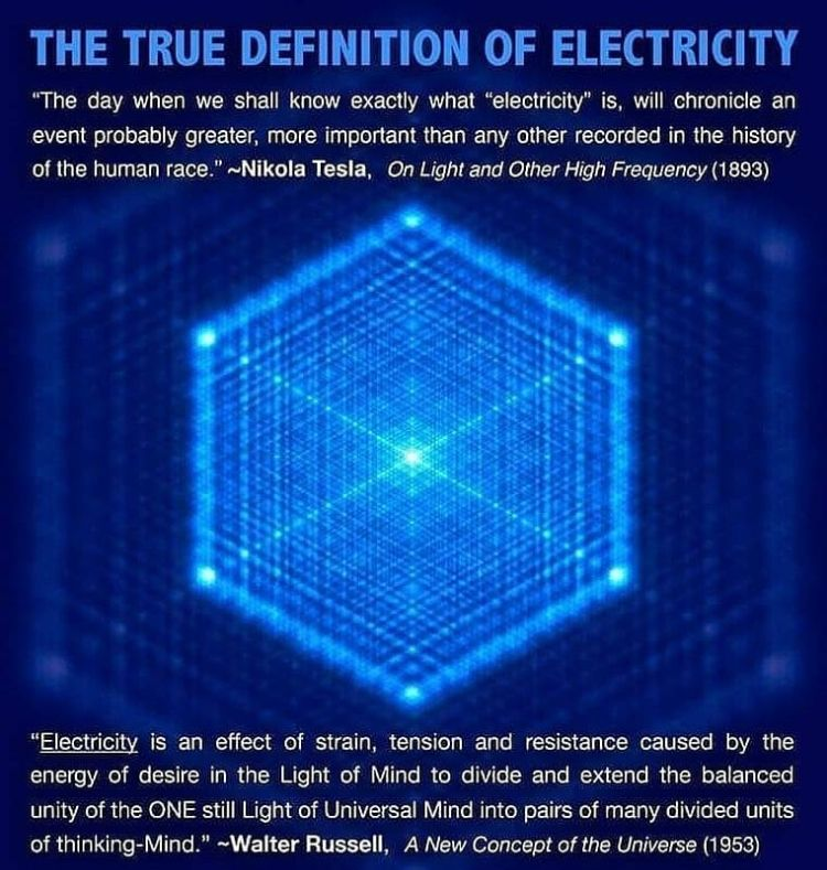 Electricity | Words     | Tesla free energy, Quantum