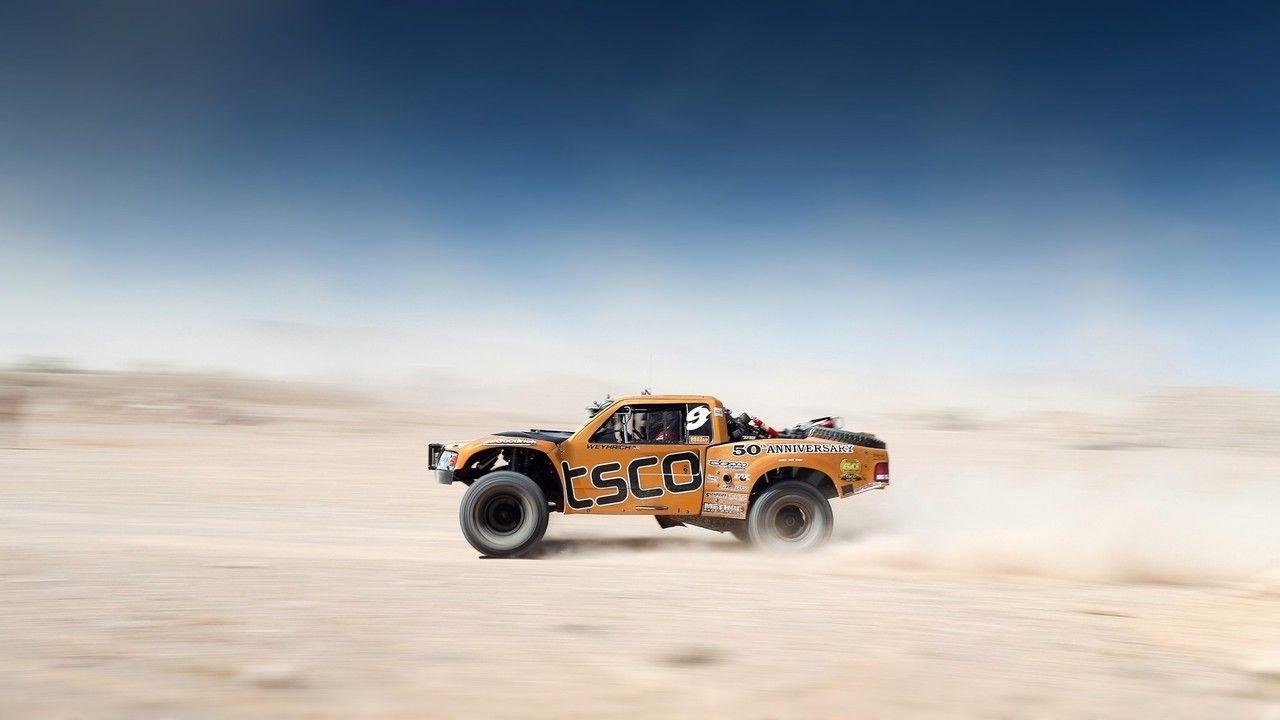Runner Friday Inspiration Car Wallpapers Deserts