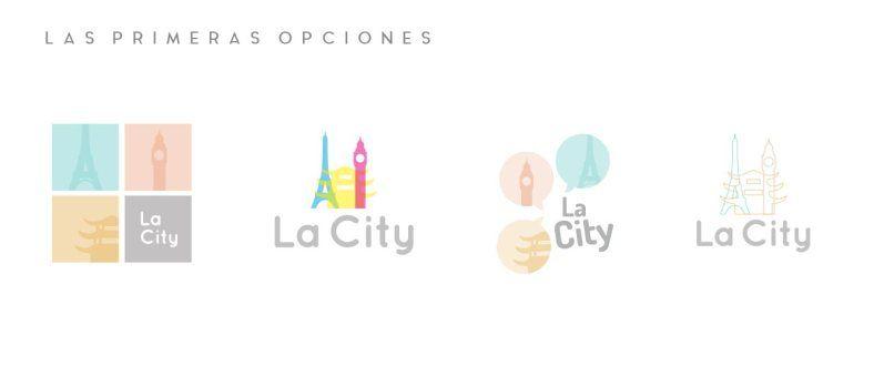 opciones-branding-lacity-elenasanchez-diseño