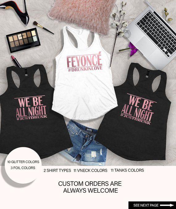 Feyonce Shirt 68466f5444a3