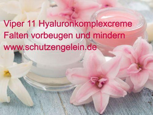 Tretinoin gegen Falten - Falten vorbeugen, Falten creme..