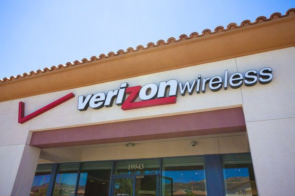 Verizon to give spam call blocking feature to all its