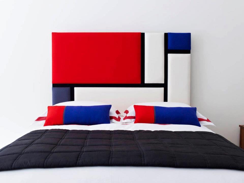 Design Your Headboard Luxury Furniture Living Room Upscale