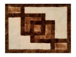 alpaca rug designs - Google Search