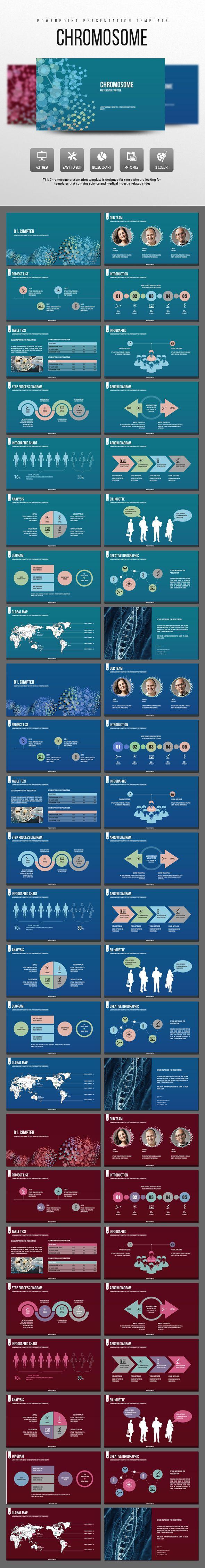 creative presentation (powerpoint templates) | presentation, Modern powerpoint