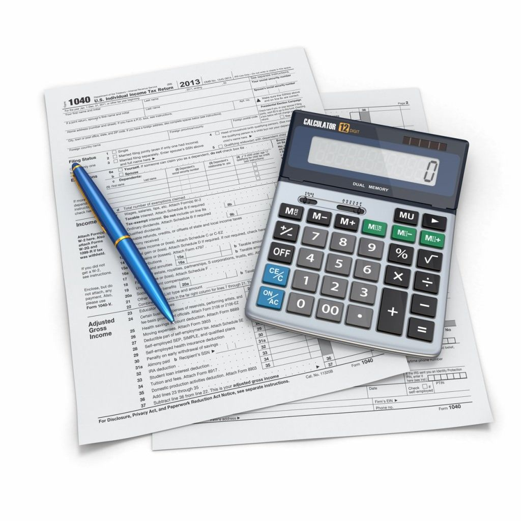 M07 S09 Real Estate Tax Information For Home Sellers