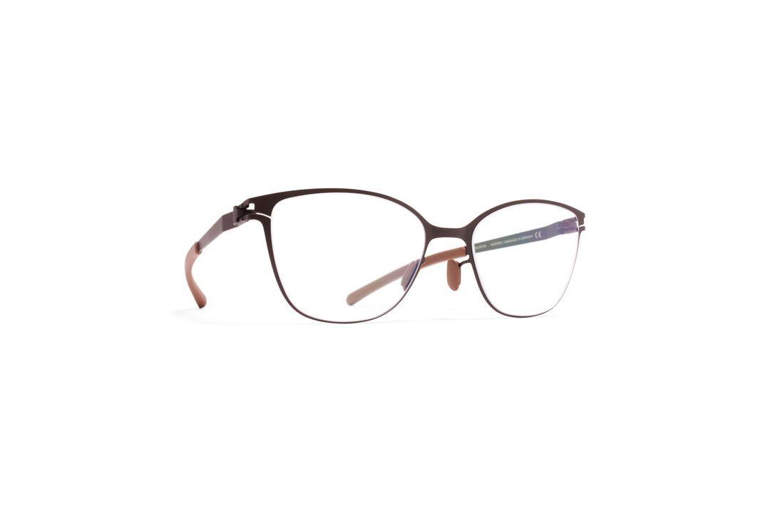 21ad12a024 Mykita Caylee frames