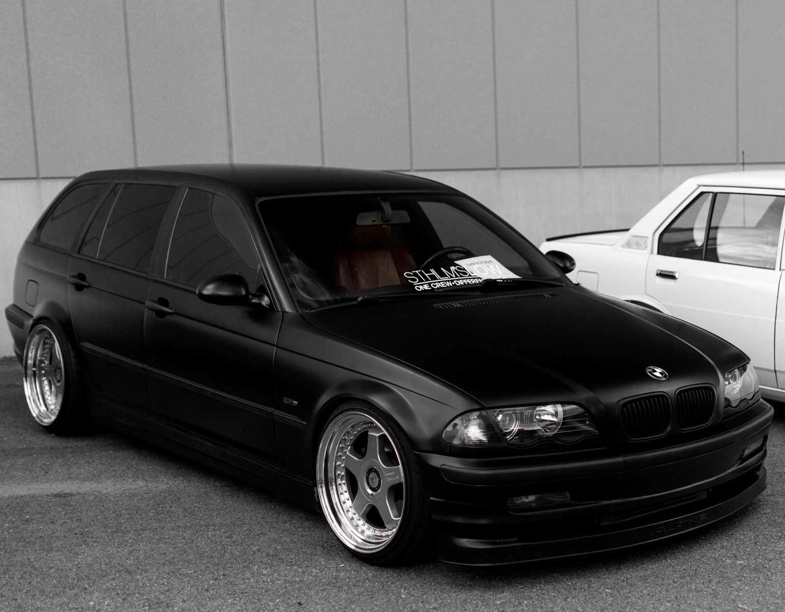 bmw e46 touring bmw 4ever pinterest bmw e46 bmw and cars. Black Bedroom Furniture Sets. Home Design Ideas