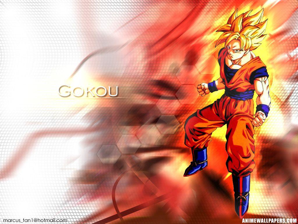 Google themes weed - Goku Google Skins Goku Google Backgrounds Goku Google Themes
