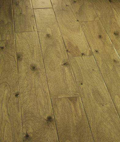 Bella Cera Artisan Hand Carved Acacia Hardwood Flooring